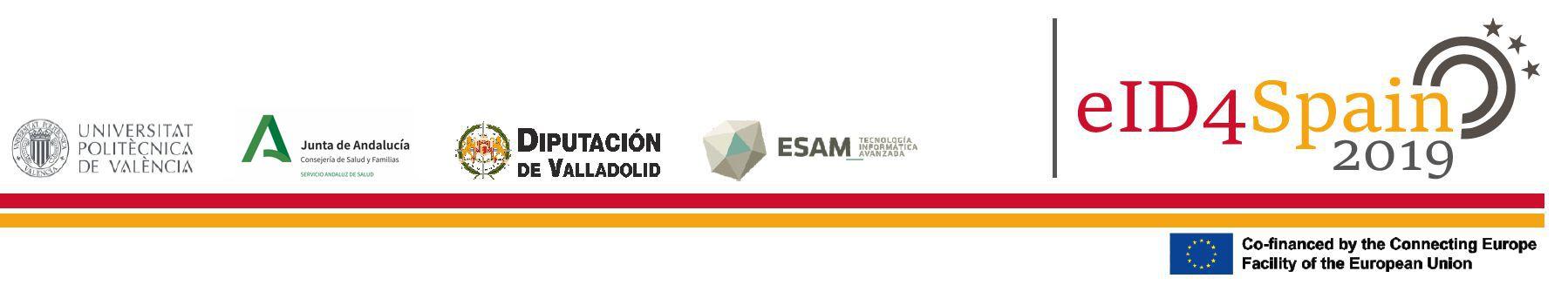 eid4spain19 project